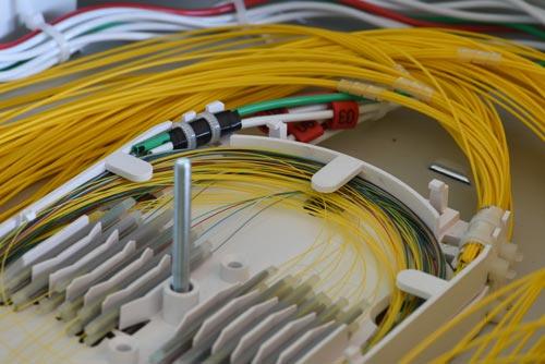 telecommunications-inset2.jpg